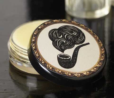 Soap & Paper Factory's Patch NYC Solid Perfume (Pipe).jpeg