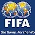 Sejarah FIFA dan Profil FIFA