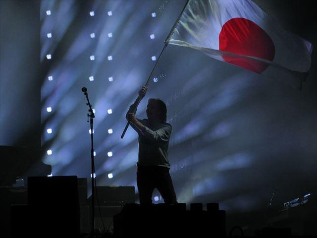速報:2018年ポール・マッカートニー日本公演終了 セットリストまとめ