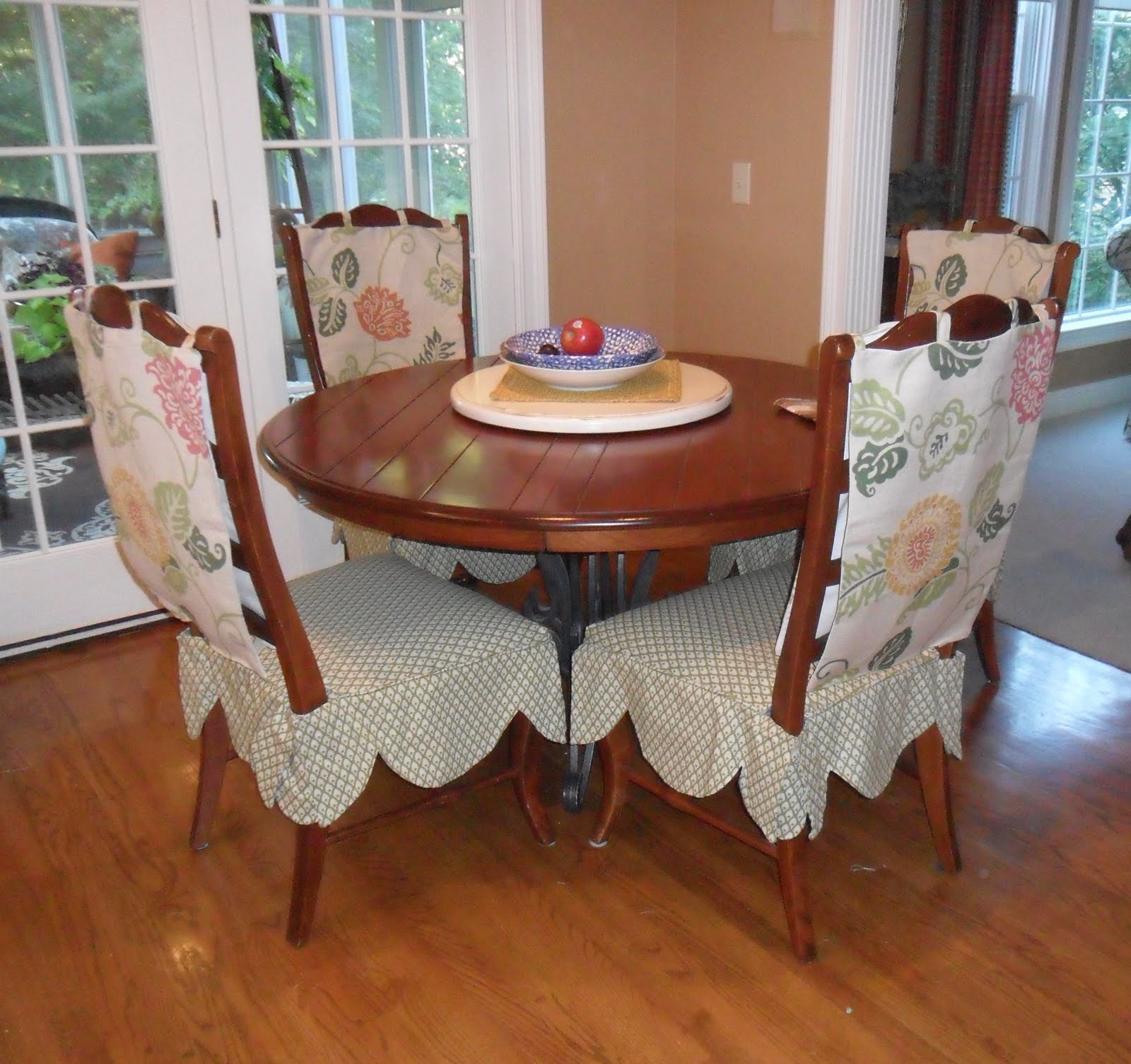 custom dining chair slipcovers infant chairs sit up room and parson