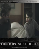 The boy next door, 2008
