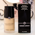 Georgio Armani Luminous Silk Foundation