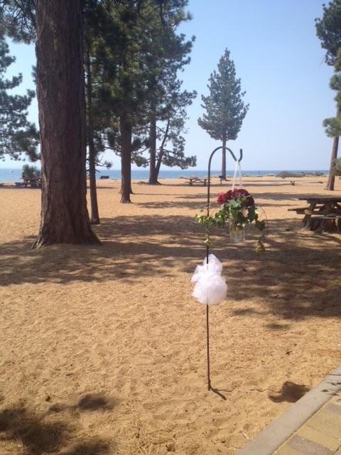 Liane Mccombs Wedding Event Planning Laura Dennis Sneak Peek