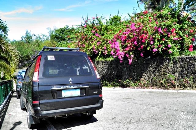 Address of Kuhala Bay Resort
