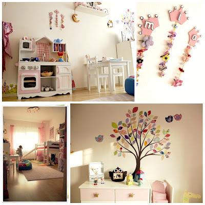l ckchenzauber wir suchen das sch nste kinderzimmer. Black Bedroom Furniture Sets. Home Design Ideas