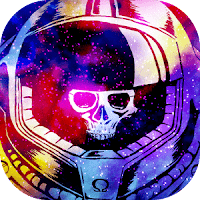 Out there: ω edition full apk