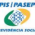 Termina nesta sexta-feira prazo para saque do 1º lote do calendário do Fundo PIS-Pasep