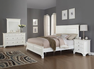 15 Jawdroppingly Cheap Master Bedroom Ideas for Small Rooms ...