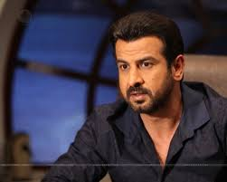 most popular TV actor Ronit Roy salary, Income pay per serial Adalat, he is in 2nd Highest Paid actress in 2016
