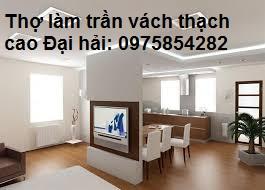 gia-lam-tran-vach-thach-cao-tron-goi