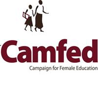 Internships Opportunities at Camfed Tanzania
