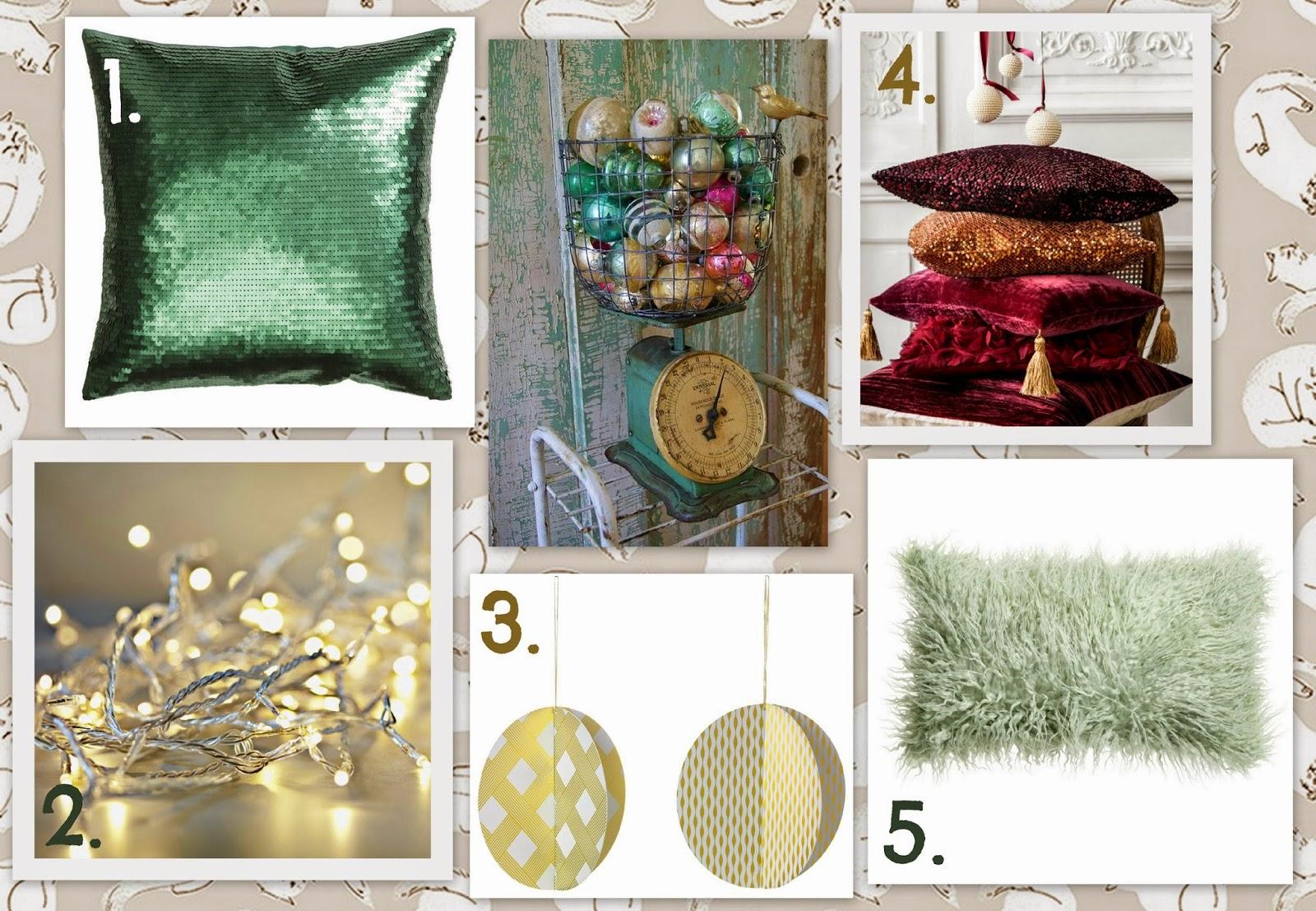 Отсчет пошел: 7 способов нарядить елку к Новому году
