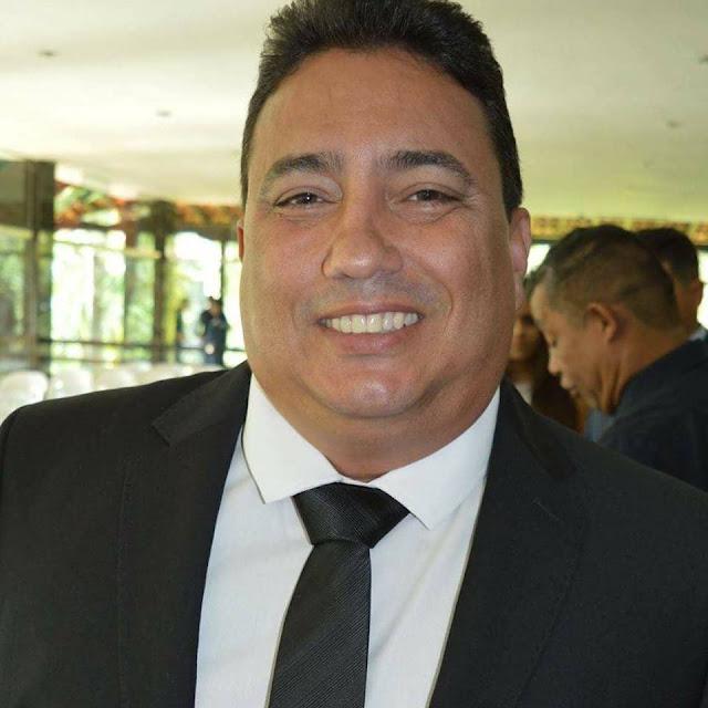Oposição elege Presidente da Câmara para a gestão 2019-2020