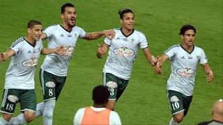 اون لاين مشاهدة يوتيوب مباراة الجونة والمصري البورسعيدي بث مباشر 2-8-2018 الدوري مصري اليوم بدون تقطيع