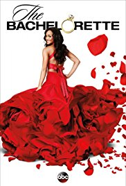 The Bachelorette S14E08 Week 8 Online Putlocker