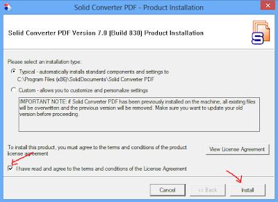 Descargar Solid Converter PDF - ltima versi n
