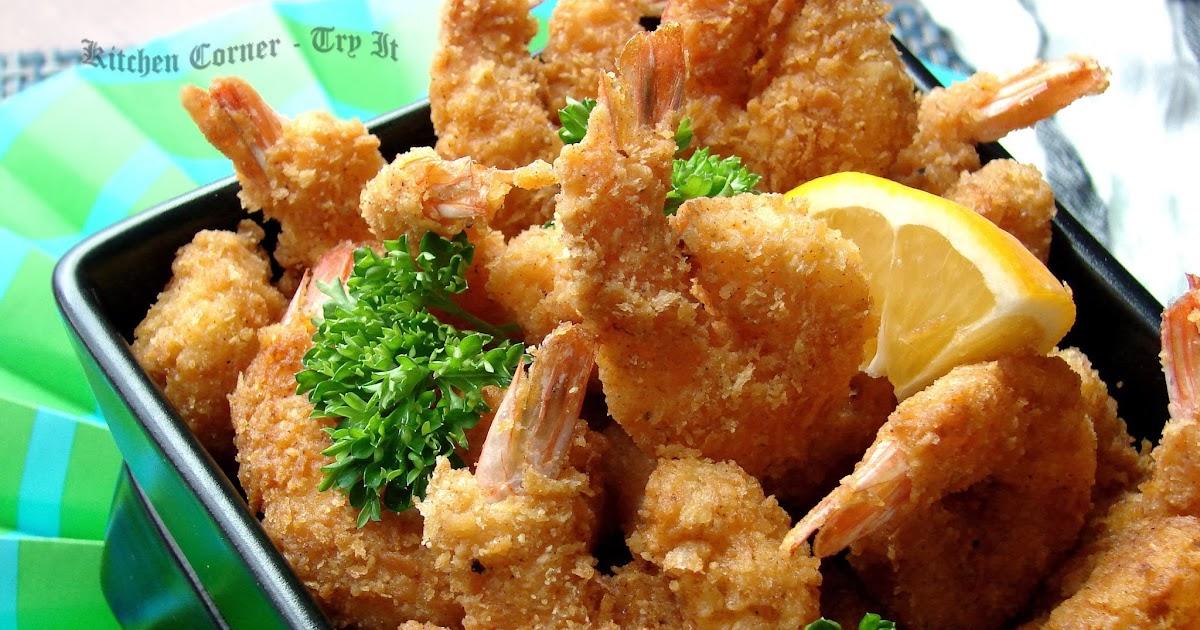 Sardine Crab Cakes Paleo