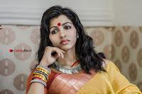Sai Dhansika & Bidita Bag Stills in Sinam Movie  0008.jpg