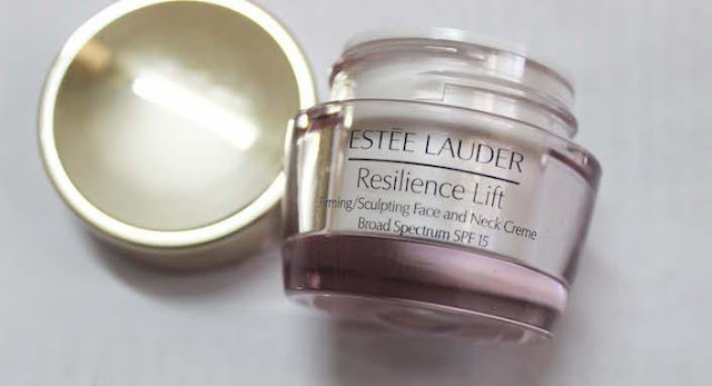estee lauder skin care reviews 2016