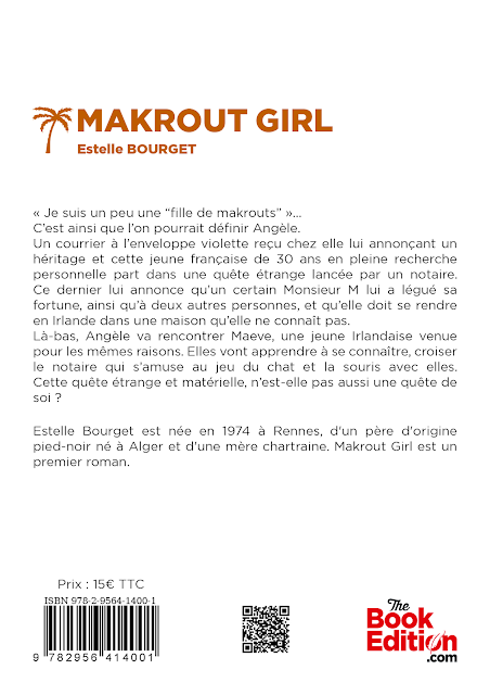 https://www.thebookedition.com/fr/makrout-girl-p-358355.html