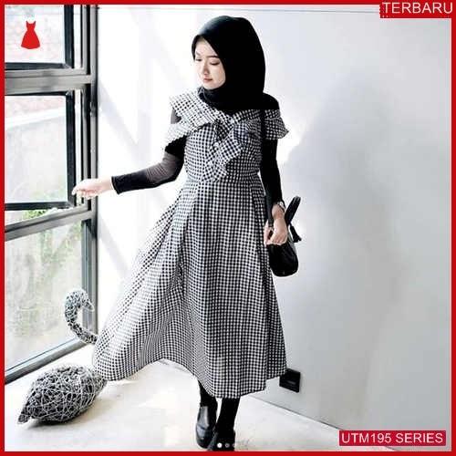 UTM195P86 Baju Prima Muslim Set UTM195P86 0C3 | Terbaru BMGShop