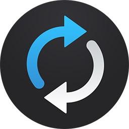 تنزيل برنامج Ashampoo Video Converter لتحويل جميع صيغ الفيديو