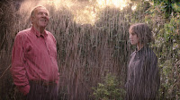 Tom Wilkinson and Jessica Brown Findlay in This Beautiful Fantastic (5)