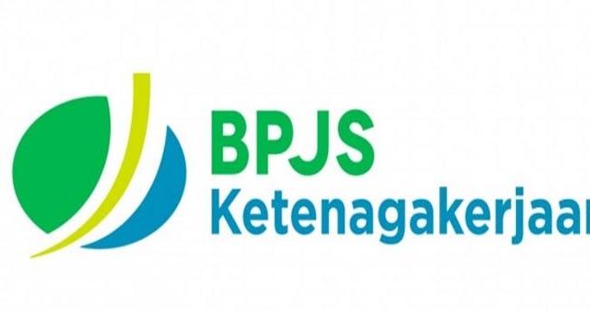 Penerimaan Tenaga Pegawai BPJS Ketenagakerjaan Besar ...