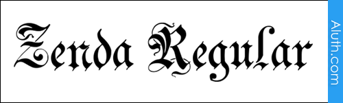 http://www.download.aluth.lk/2017/03/47-zenda-font-137kb.html