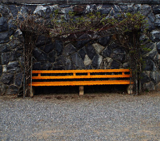 http://fineartamerica.com/featured/bench-c-f-legette.html?newartwork=true