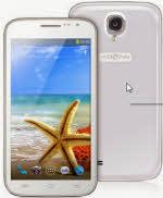 daftar hp android terbaru di bawah 1juta Advan Vandroid S5E Pro