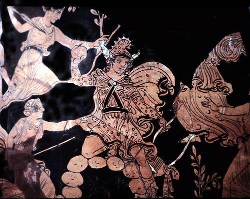 Ce trebuie să cunoască fiecare român: Mitologie românească