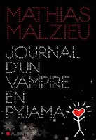 journal-dun-vampire-en.html