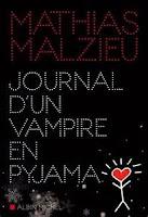 journal-dun-vampire-en.html