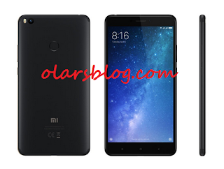 Xiaomi Launch some Mi series for 2017, Check the Full List