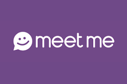Meetme.com Facebook Login
