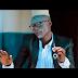 Exclusive Video : Nacha - Hadithi (New Music Video)