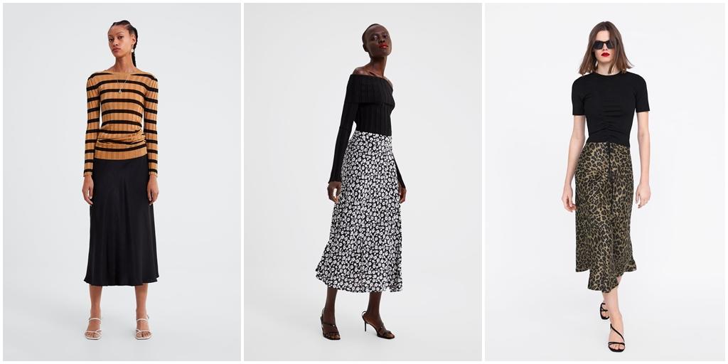 satin-skirt-trend