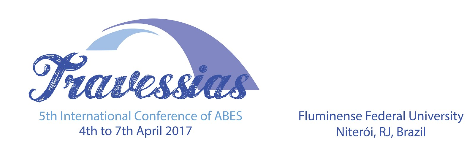 Travessias - 5th International Conference of ABES