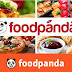 Get 40% off on your food on foodpanda