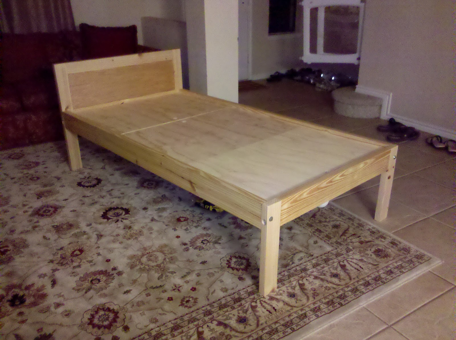 Woodworking Plans 2x4 Pdf Woodworking