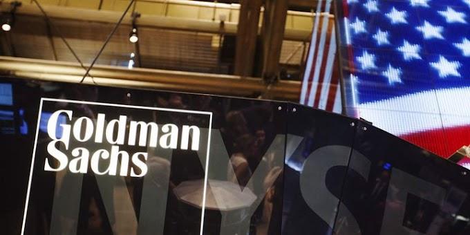 'Dolar sat' tavsiyesi: ABD Doları düşüşe hazırlanıyor olabilir