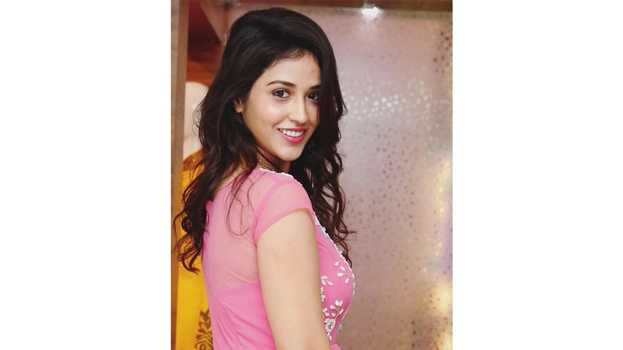 Priyanka Jawalkar Biography, Height, Weight, Age, Birthday, Net Worth, Boyfriend, Affairs, Wiki, Bio & More