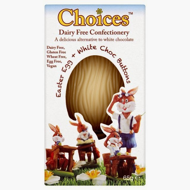 http://www.ocado.com/webshop/product/Choices-White-Chocolate-Egg--Buttons/82222011?from=search&tags&param=choices&parentContainer=SEARCHchoices_SHELFVIEW