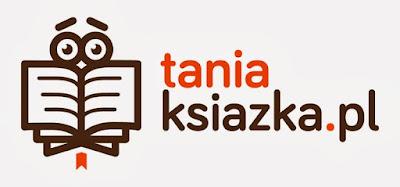 http://www.taniaksiazka.pl/?gclid=CjwKEAjwpfC5BRCT1sKW2qzwqE0SJABkKFKR-Rnduo13rOTKJu_pQWZbL41V_bsL7POtXCyrSdMBUhoCkcHw_wcB&gclsrc=aw.ds