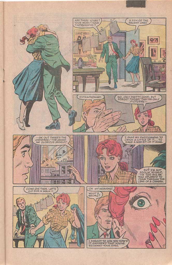 Daredevil (1964) 223 Page 15