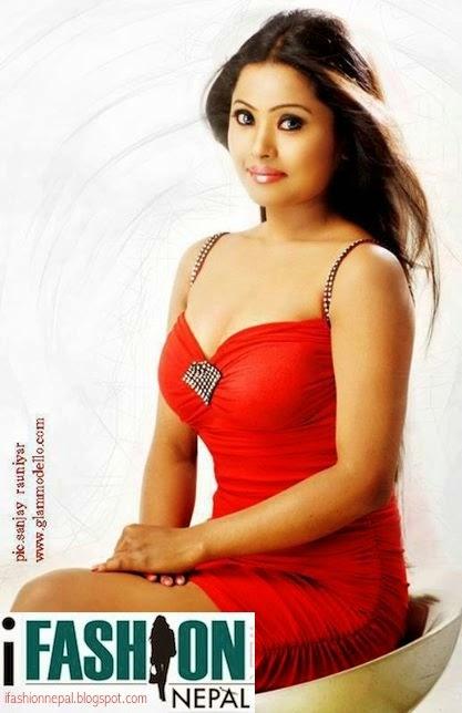 Sexy nepal