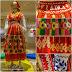 TRAJE À VIANESA | Certificado para garantir autenticidade e preservação das tradições