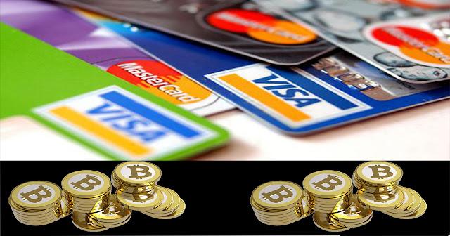 Comprar-bitcoin-Tarjeta-credito