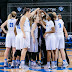 UB women's basketball heads to Duquesne